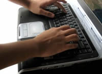 Typing